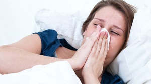 grip-soguk-alginligi